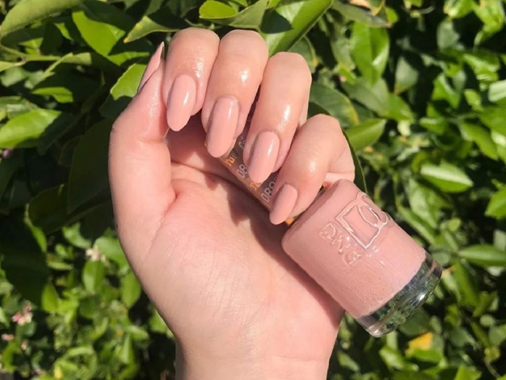 Top Dnd Gel Colors for All Women